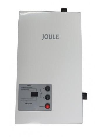 Недорого купить котел электрический Protech Joule 7.5 кВт