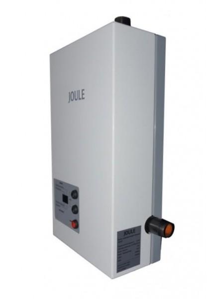 Котел электрический Protech Joule 3 кВт