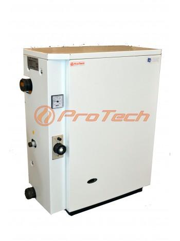 Купить котел газовый ProTech КВ - РТ АОГВ (Парапетный) - 10