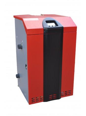 Купить котел газовый ProTech КВ - РТ Smart St - 50