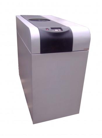 Купить котел газовый ProTech КВ - РТ Smart St - 100 (SL/SR)
