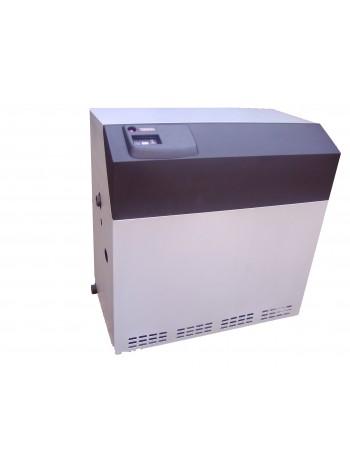 Купить котел газовый ProTech КВ - РТ Smart St - 100