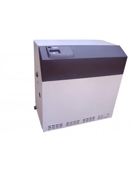 Газовый котел ProTech КВ - РТ Smart St - 80
