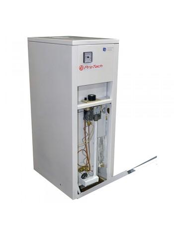 Купить котел газовый ProTech КВ - РТ Standart St - 12 АОГВ