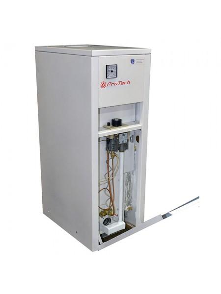 Газовый котел ProTech КВ - РТ АОГВ Standart St - 20