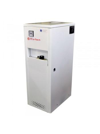 Купить котел газовый ProTech КВ - РТ Universal St - 20 АОГВ