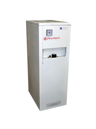 Газовый котел ProTech КВ - РТ АОГВ Universal St - 20