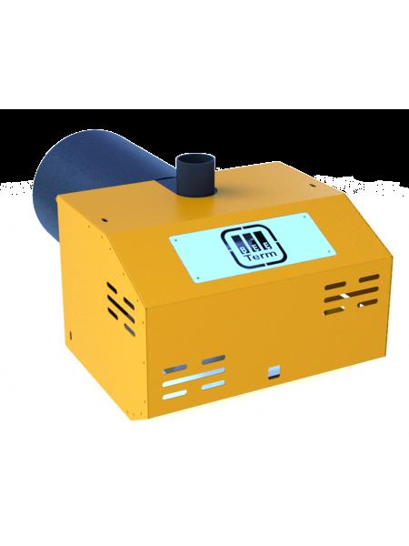 Пеллетная горелка 100 (20-120 кВт) BEETERM