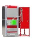 Купить котел пеллетный ProTech™ Smart MW ТТ - 100с комплексное предложение -20%