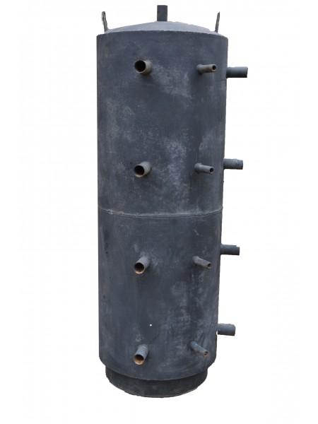 Буферная емкость (теплоаккумулятор) ProTech - 800 л.