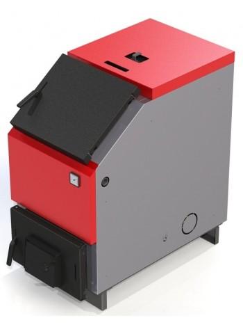 Купить котел твердотопливный котел ProTech ТТ - 30с Eco Long 2019