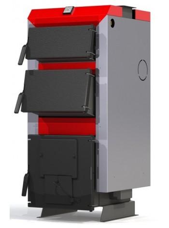 Купить котел твердотопливный котел ProTech ТТ - 20с Eco Line