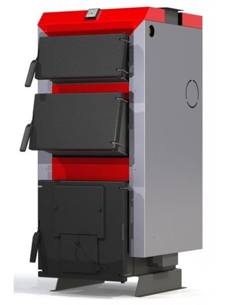 Твердотопливный котел ProTech ТТ - 15с ЭКО Лайн (ECO Line)