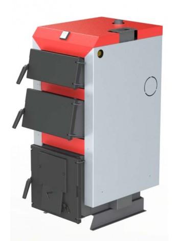 Купить котел твердотопливный котел ProTech ТТ - 23с Eco Line 6мм