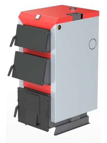 Купить котел твердотопливный котел ProTech ТТ - 30с Eco Line 6мм