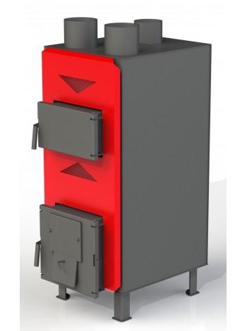 Купить Теплогенератор Dragon ТТГ-РТ 25 кВт. (4К-2 мм)