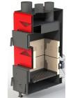 Купить Теплогенератор Dragon ТТГ-РТ 35 кВт. (4К-2 мм)
