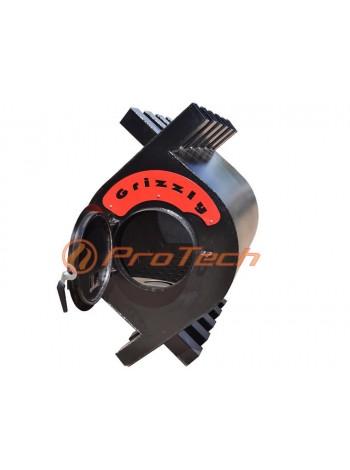 Купить печь длительного горения Булерьян ProTech GRIZZLY ПДГГ - 20