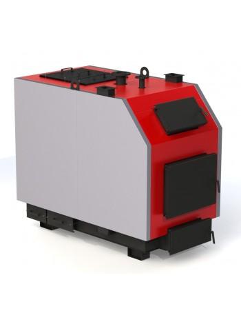 Купить котел твердотопливный котел ProTech ТТ - 300 Smart MG