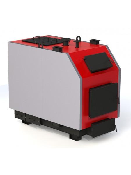 Твердотопливный котел ProTech ТТ - 200 Смарт МГ (Smart MG) + (Авто)