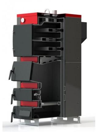 Твердотопливный котел ProTech ТТ - 150с Смарт МВ (Smart MW) + (Авто)