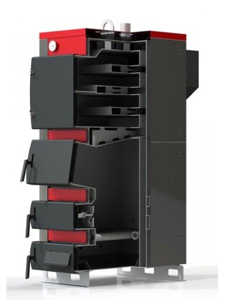 Акционное комплексное предложение -20% Пеллетный котел ProTech™ Smart MW ТТ - 100с