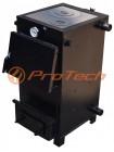 Купить котел твердотопливный котел ProTech ТТП - 15с Оптима